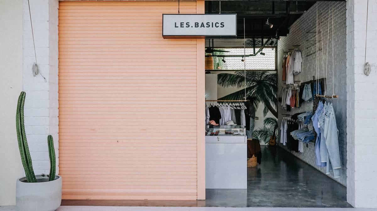 canggu tiendas 1
