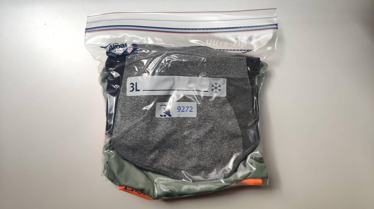 carros de foc bolsas plastico cierre hermetico
