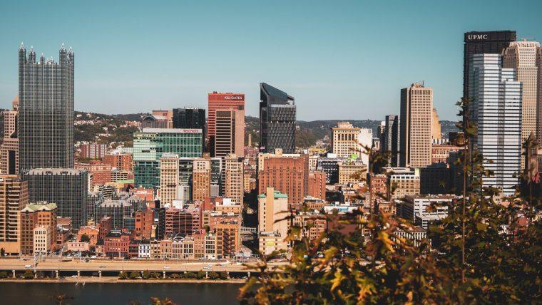Qué ver en Pittsburgh