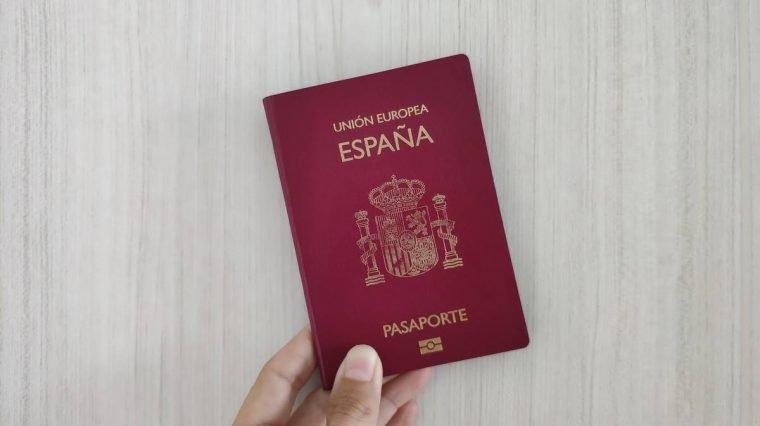 como extender visado tailandia