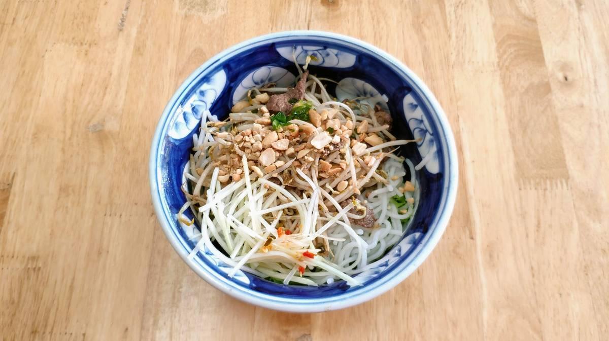 donde comer en da nang