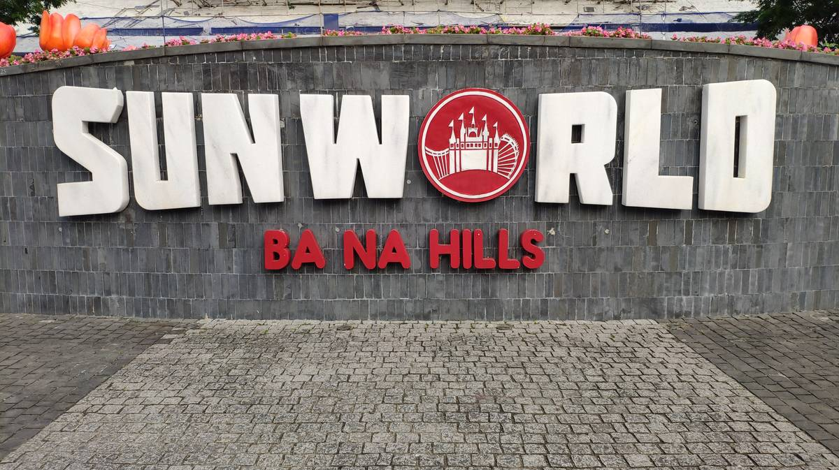 horario sun world ba na hills