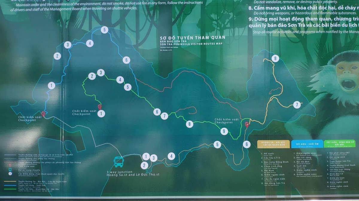 peninsula-son-tra-tours-da-nang