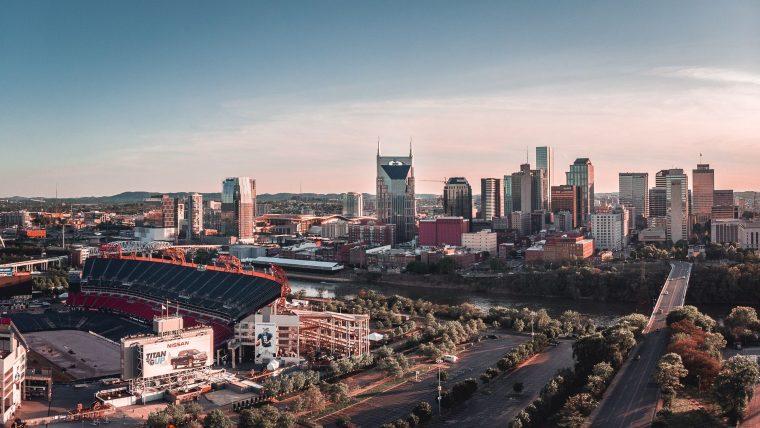 Qué ver en Nashville