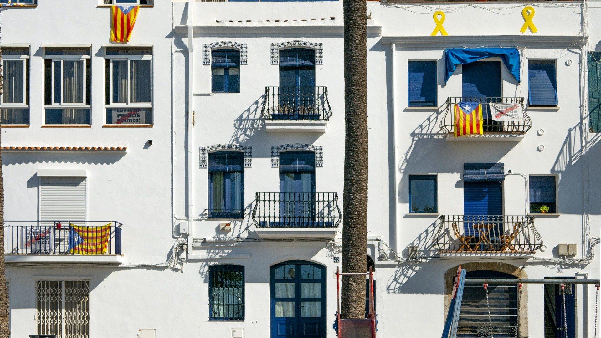 Qué ver en Vilanova i la Geltrú