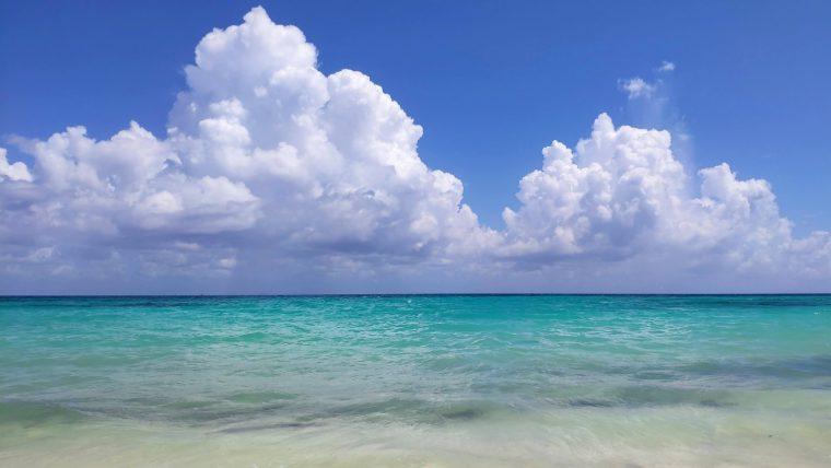 Guía viaje Playa del Carmen