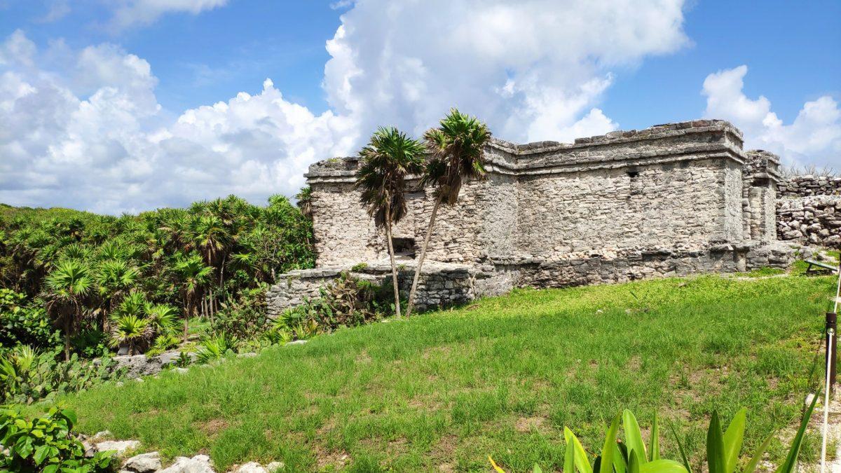 Casa del Cenote