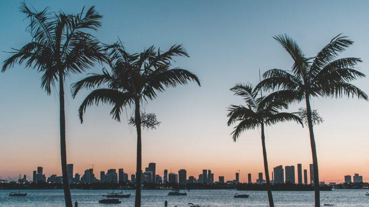 Qué ver en Florida